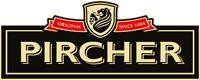 Pircher Distillery PLC